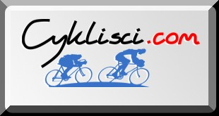 Cyklisci.com